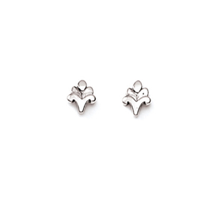 E0305 - Stud Earrings