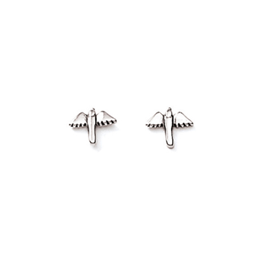 E0306 - Stud Earrings