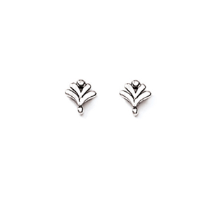 E0308 - Stud Earrings