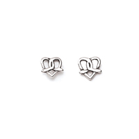 E0315 - Stud Earrings