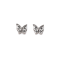 E0323 - Stud Earrings