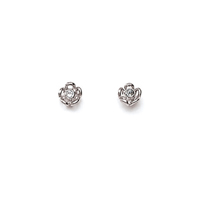 E0333 - Stud Earrings