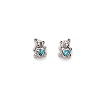 E0348 - Stud Earrings