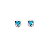 E0354 - Stud Earrings