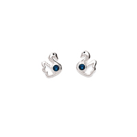 E0357 - Stud Earrings