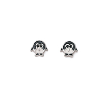 E0362 - Stud Earrings