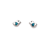 E0363 - Stud Earrings