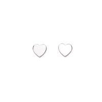 E135 - Stud Earrings