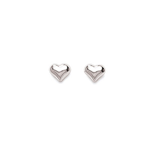 ES23 - Stud Earrings