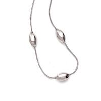 N0020 - Necklace