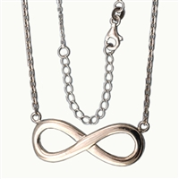 N0040 - Necklace
