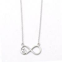 N0132 - Necklace