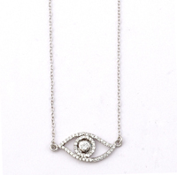 N0133 - Necklace