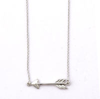 N0134 - Necklace