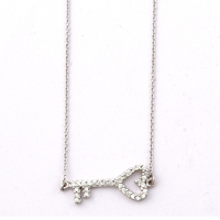 N0135 - Necklace