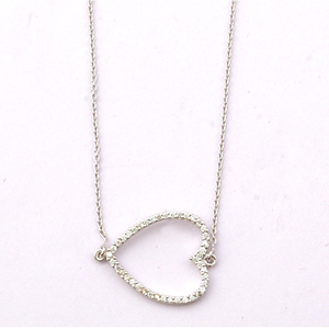 N0136 - Necklace