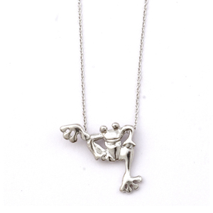 N0137 - Necklace