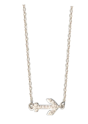 N0157 - Necklace
