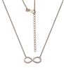 N0160 - Necklace