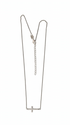 N0161 - Necklace