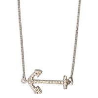 N0167 - Necklace