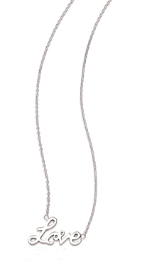 N47 - Necklace