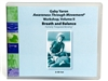 Breath and Balance ATM Workshop Audio CD, Gaby Yaron