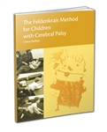 Feldenkrais Method with Cerebral Palsy Children Manuscript, Chava Shelhav