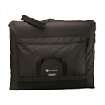 EarthLite Standard Carry Case