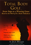 Total Body Golf by Jack Heggie