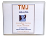 TMJ Health Audio Set, Mark Reese & David Zemach-Bersin