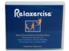 Relaxercise, David Zemach-Bersin & Mark Reese