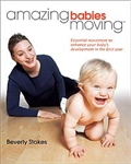 Amazing Babies, Beverly Stokes - SOFTBOUND BOOK