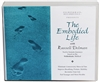 Embodied Life VOL I, Russell Delman