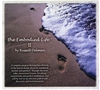 Embodied Life VOL II, Russell Delman - CD SET