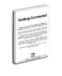 Getting Connected, Alan Questel