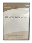 See How They Move DVD Set