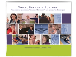 Voice, Breath,Posture,Arlyn,Zones,Corinna,May