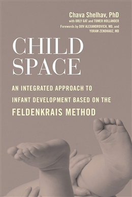 Child Space, Chava Shelhav