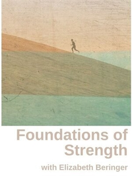 The Foundations of Strength