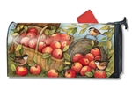 Apples Galore MailWraps Mailbox Cover