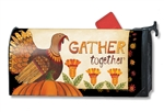 Gather Together MailWraps Mailbox Cover