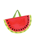 Whimsical Watermelon Door Decor