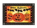 Jack and Friends MatMates Decorative Doormat