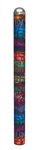 Color in Motion 6-foot Round Art Pole