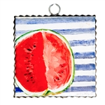 Gallery Patriotic Watermelon
