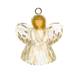 RTC Gallery Angel Charm
