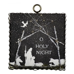 Gallery O Holy Night Art