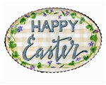Gallery Happy Easter
