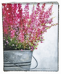 Gallery Pink Heather